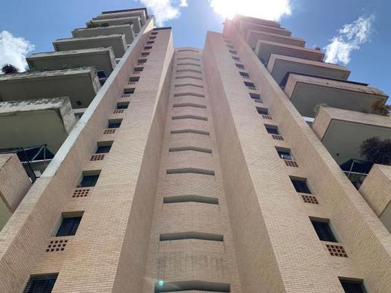 Apartamento Venta Codflex 19-16339 Marianela Marquez