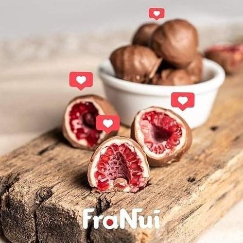 Franui