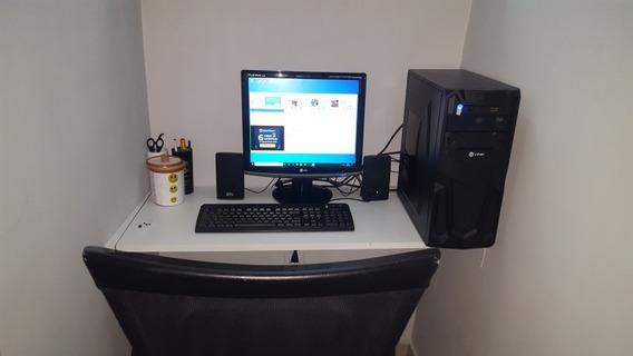 Computador Core 2duo E7500