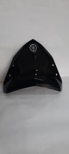 Acrílico Bolha Yamaha Fazer 250 2019 Original Usado