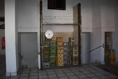 Terreno En Venta En Libertad Guadalajara