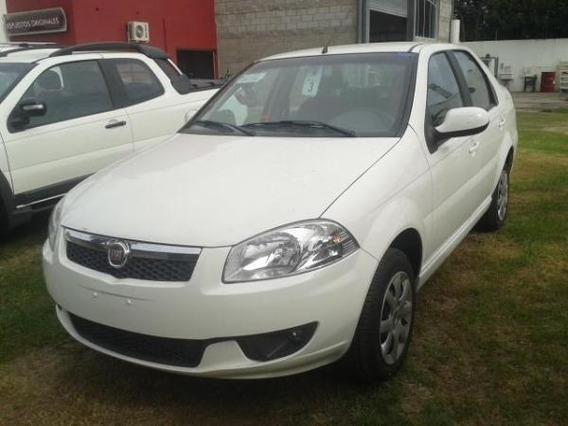 Plan Uber Fiat Cromos Gnc Retiralo Con $87000 Y Ctas J-