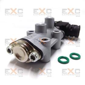 1010079 Valvula Solenoide Transferencia Cx Eaton Ford Iveco