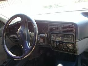 Renault R19 1.7 Rti