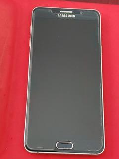 Celular Samsung Note 5 - 32gb Usado
