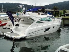 Lancha Solara 380 Ht Ñ Cimitarra Phantom Sessa Focker