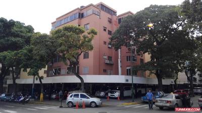 Edificio En Bello Campo Para Venta
