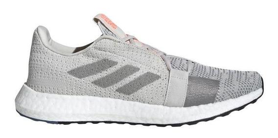 Zapatillas Running adidas Sense Boost Go Hombre