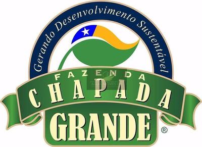 Fazenda Rural À Venda, Chapada Grande,regeneração, Piaui . - Fa0007