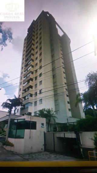 Apartamento - Ap00233 - 34691777