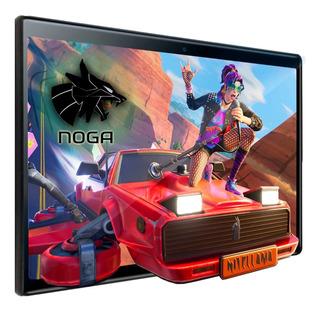 Tablet Gamer Noga Xtreme 4gb 32 Gb Octacore Telefono Chip 4g
