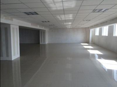 (crm-3816-2254) Skg Asesores Renta Edificio Granjas México