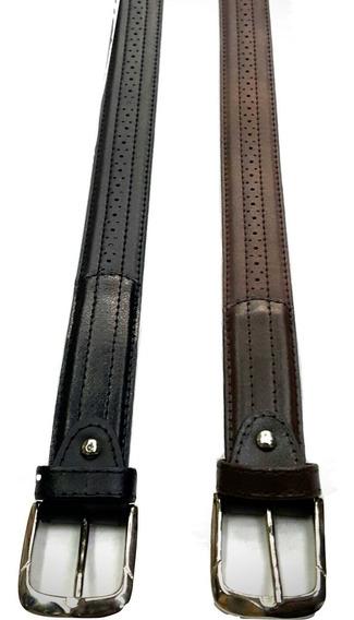 Cinturon Hombre Talles Espciales Grandes Regulables 120-170