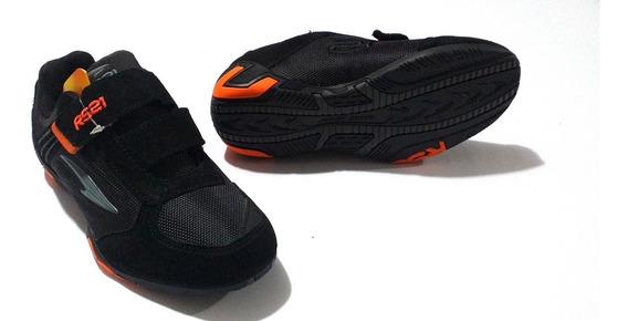 Zapato Deportivo Rs21