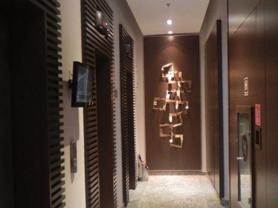 Sala 22 M2 - Térreo Comercial - Santo André - São Paulo - Eli House Imóveis - Creci 26326-j - Sa00103 - 33151515