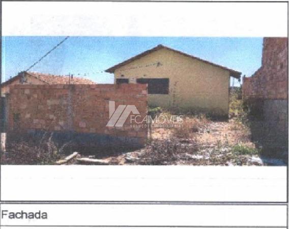 Rua Dois, Bonfim, São Gonçalo Do Pará - 296074