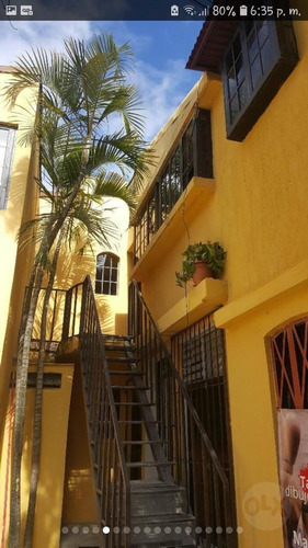 San Cristobal B1 Por Paiz Apartamento Alquilo