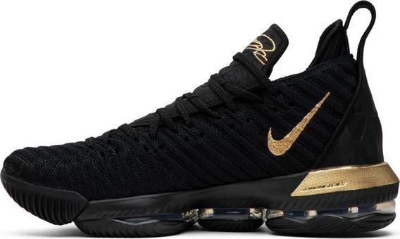 Tênis Nike Lebron 16 I