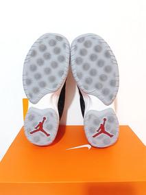 Tênis Nike Air Jordan B. Fly Basquete Original N. 39 E 41