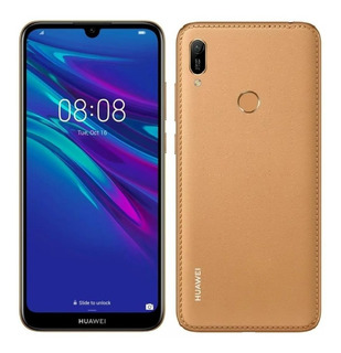 Huawei Y5 2019 Desbloqueo Facial 32gb+2gb Ram Camara 13mpx