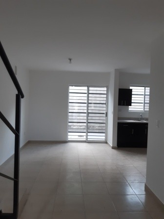Casa En Venta Anahuac La Escondida