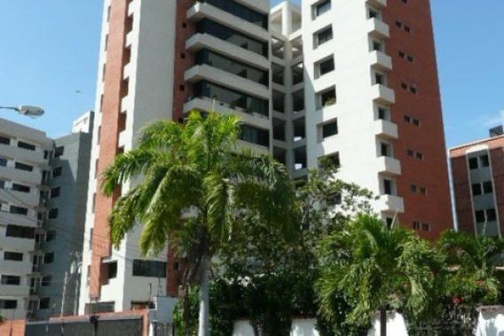 Punta Del Mar - Apartamento | Alquiler | Lecheria
