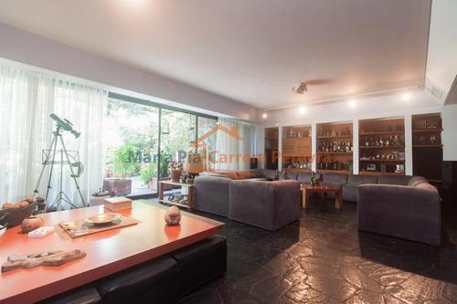 Venta De Lindisima Casa Y Local Abajo Con Garage, Jardin Y Pileta