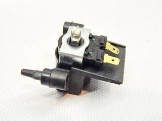 Solenoide Atuador De Freio 220v Lavadora Samsung