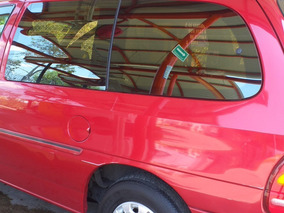 Ford Windstar 1998 Gl