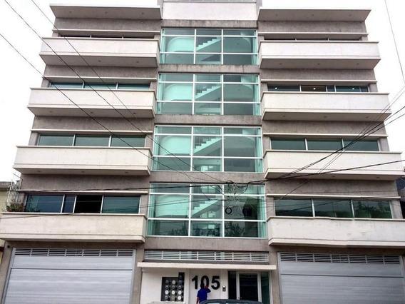 Penthouse En Venta, Fracc. Costa Verde, Boca Del Río, Ver.