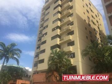 Apartamento En Alquiler. Saruett Romero (sr19-21)