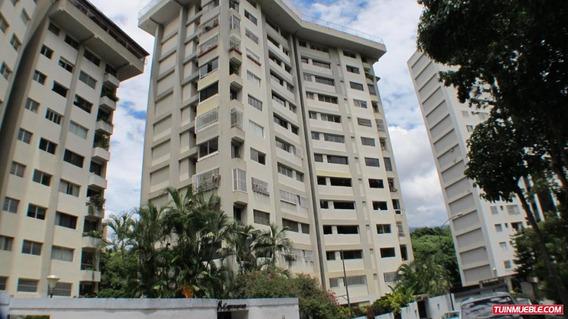 Apartamentos En Venta 16-18187 Alexis Molins 04123149518