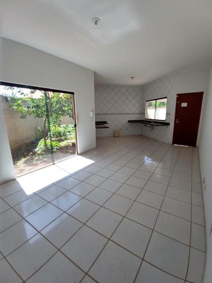 Casa À Venda, 3 Vagas, Plano Diretor Sul - Palmas/to - 531