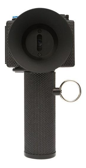 Câmera Lomography Spinner 360° (panorâmica)