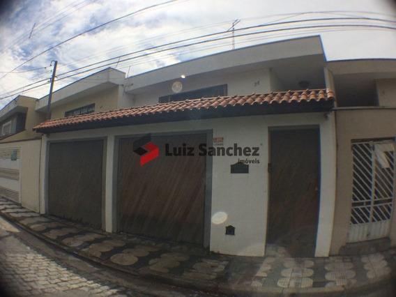 Ótima Casa - Vila Sud Menuci - Ml12460