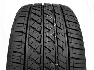 1 Llanta Bridgestone Driveguard P255/35 R18 (94w) Run Flat