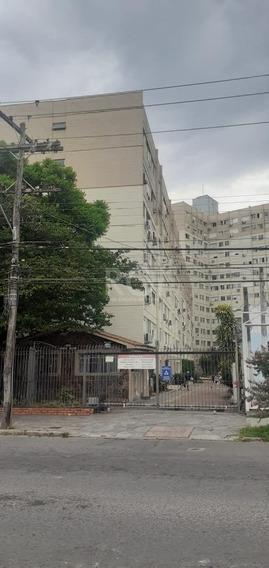 Apartamento - Partenon - Ref: 517263 - V-pj5760