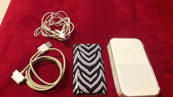 iPod Geração 4