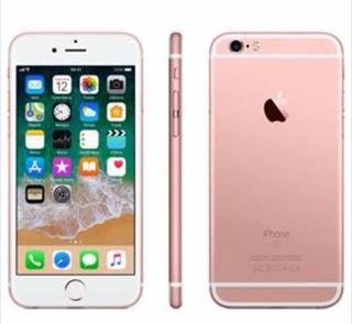iPhone 6s 32gb - Semi Novo - Original