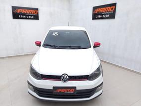 Volkswagen Fox Pepper 2016 Completo Só 41.999