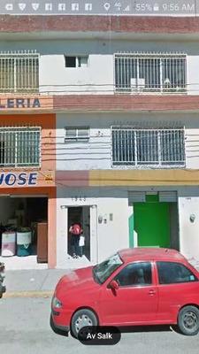 Oficina En Renta En Colonia Progreso