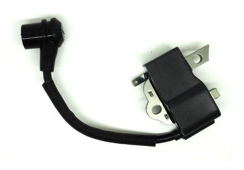 Imagen 1 de 1 de Bobina De Encendido Para Motosierra Echo Cs-600 100% Japón