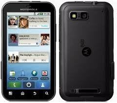 Motorola Defy Plus Mb526