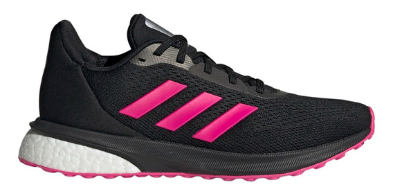 Zapatillas adidas Running Astrarun W Mujer Ng/fu