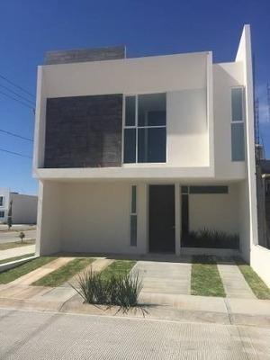 Modernas Casa Equipadas