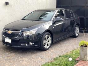 Chevrolet Cruze Ltz Full Full 30.000 Km Nuevo
