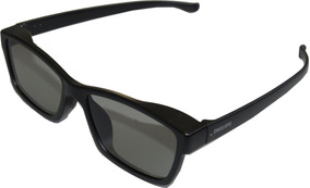 Óculos 3d Passivo Philips