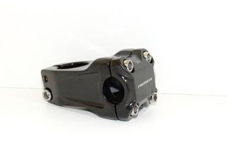 Mesa Promax Bmx Ba-96 P/ Guidão 22,2mm Alumínio Preta
