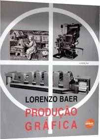 Produção Gráfica (frete Grátis)