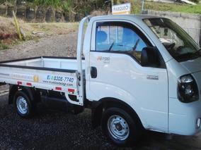 Kia K 2700 Un Solo Dueño Doble Traccion